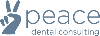 Peace Dental Consulting